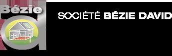 SOCIÉTÉ BEZIE DAVID - logo
